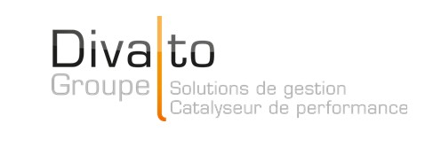 integrateur-solution-divalto