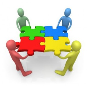 Avantages de l'ERP open source- logiciel de gestion